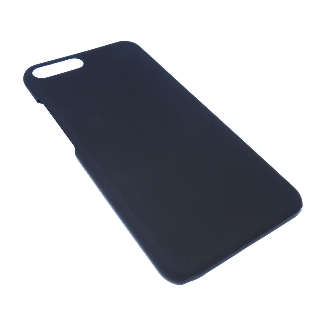 iphone 7 dk