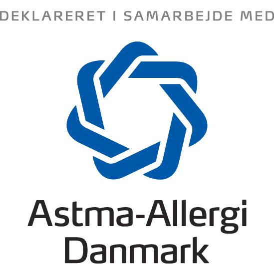 allergi skyllemiddel