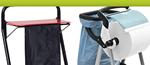 Affaldsstativer