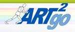 Art2Go