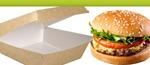 Burgerbakker