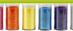 Glimmer & Drys