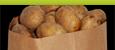 Kartoffelposer