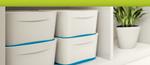 Leitz MyBox opbevaringsbokse