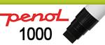 Penol 1000
