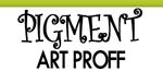 Pigment Art Proff