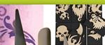 Malerredskaber, lim, lak og kontorartikler - Outlet