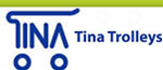 Tina Trolleys