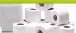 Katrin toiletpapir