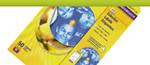CD/DVD etiketter