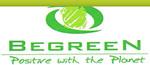Begreen