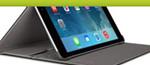 Belkin Tilbehør iPad Air 2/1