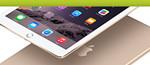 iPad Air 2/1