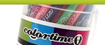 Colortime Tusch
