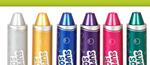 Crayon | Fedtfarver