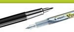 Fyldepen | Kalligrafi pen