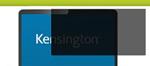 Kensington Skærmfiltre