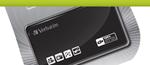 SSD harddiske