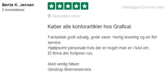 ægløsningsberegner køn single dk trustpilot