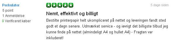 single.dk anmeldelser Ikast-Brande