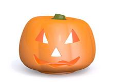 Halloween græskar, Gigant
