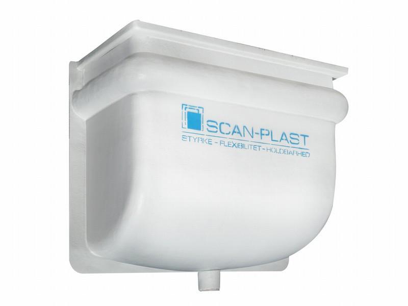 Light Shaft Scan Plast Com, Basement Light Shaft Uk