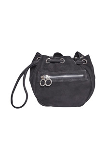 GESTUZ BOW MINI S BAG