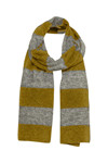 KAREN BY SIMONSEN EDITION KNIT SCARF 10101575