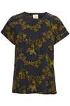KAREN BY SIMONSEN EXCELLENT T-SHIRT 10101589