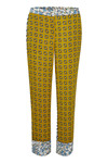 KAREN BY SIMONSEN JAYKB PANTS 10102460