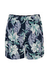 KAFFE MOLLY SHORTS 10502132