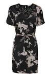KAFFE KAJILLI DRESS 10503141