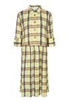 KAFFE KAHAZEL DRESS 10551261