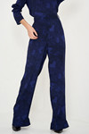Denim Hunter MANDY PANTS 10702021 N