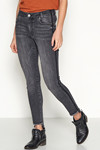 Denim Hunter DHCELINA SLIM 7/8 JEANS 10702419