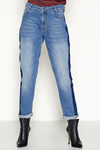 Denim Hunter DHISLA 7/8 JEANS 10702427