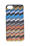 GESTUZ MOBILE COVER IPHONE RS