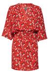 ICHI MARY DRESS