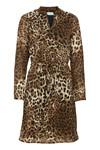 BLEND SHE LILMIX R DRESS 20201945