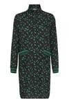 Fransa RAGREEN 2 DRESS 20605155