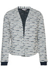 b.young SIALY CARDIGAN 20801566