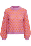 InWear HONEY PULLOVER 30103596