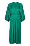 InWear HATTIE DRESS 30104050