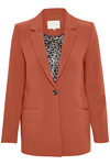 PART TWO KYLIE BLAZER 30303516 K