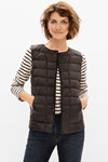PART TWO OLLIE VEST 30303851
