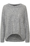 SOAKED IN LUXURY ISBEA JUMPER 30403271 M