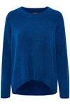 SOAKED IN LUXURY ISBEA JUMPER 30403271 N