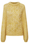 SOAKED IN LUXURY AUBREE PULLOVER 30403277 M
