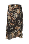 CULTURE CUTINKA SKIRT 50105856