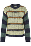 AND LESS LIVIO PULLOVER 5119207